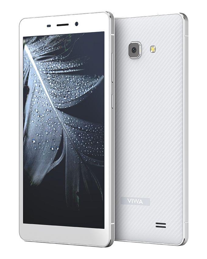 سعر Lenovo موبايل A1000 - ثنائى الشريحة - 4 بوصة - أسود فى