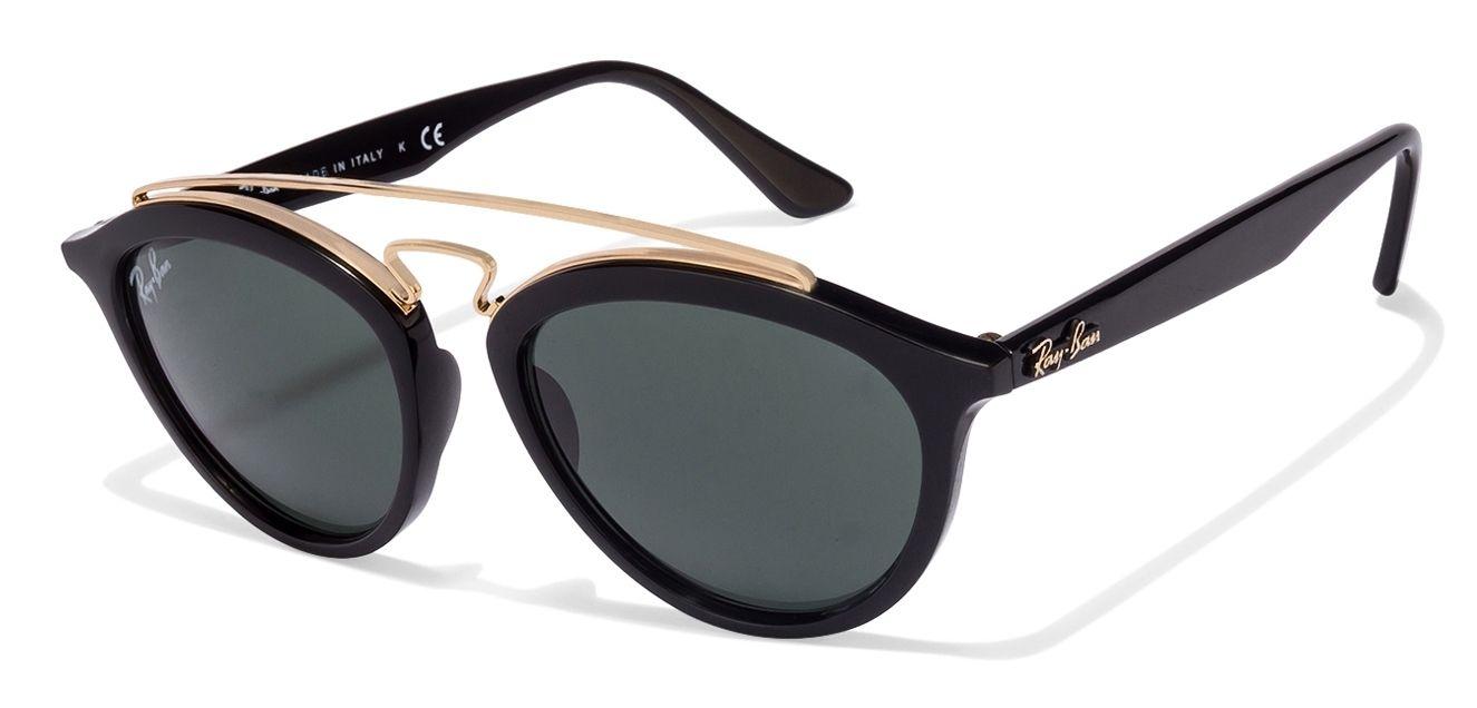 ee6c66898 سعر Ray-Ban 4257, 53, 601, 71 - Unisex Fashionable Sunglasses فى مصر ...