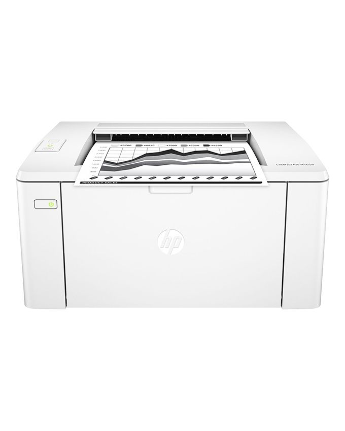 Brother HL-1110 Compact Monochrome Laser Printer