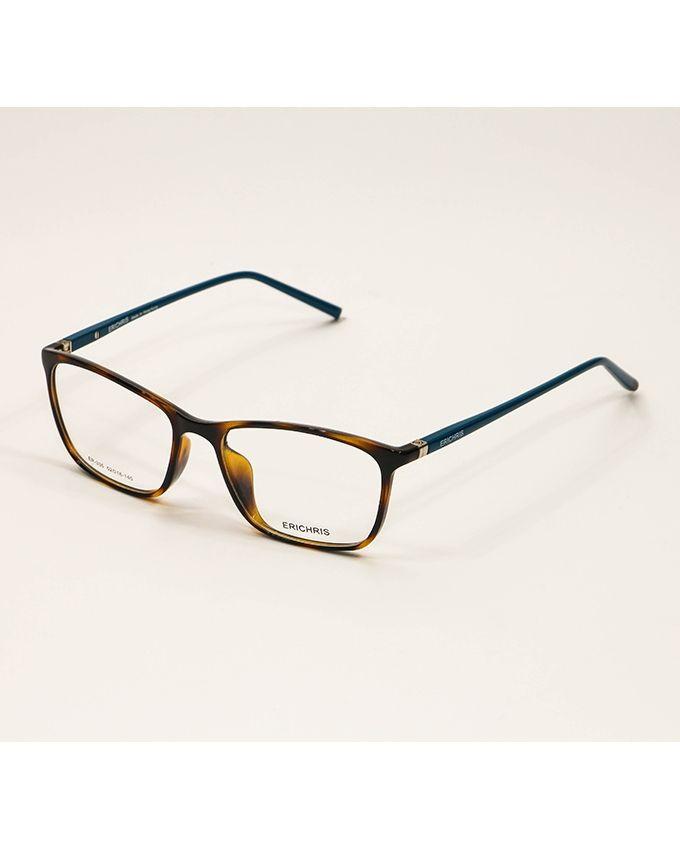 3cc690f65 ERICHRIS 11ER335 Eye Glasses - C4   نظارات   كان بكام .كوم