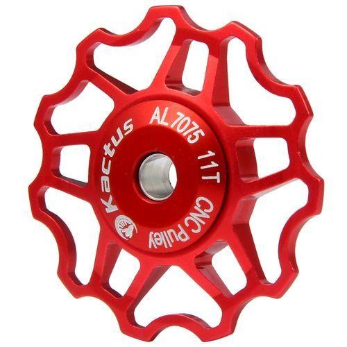 Kactus A09 - 11T Jockey Wheel Rear Derailleur Pulley Fo.