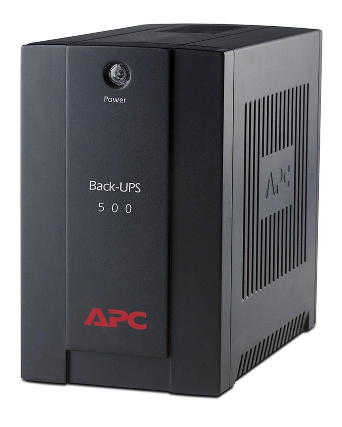 Top Price Drops For Power Supplies In Egypt Souq Com