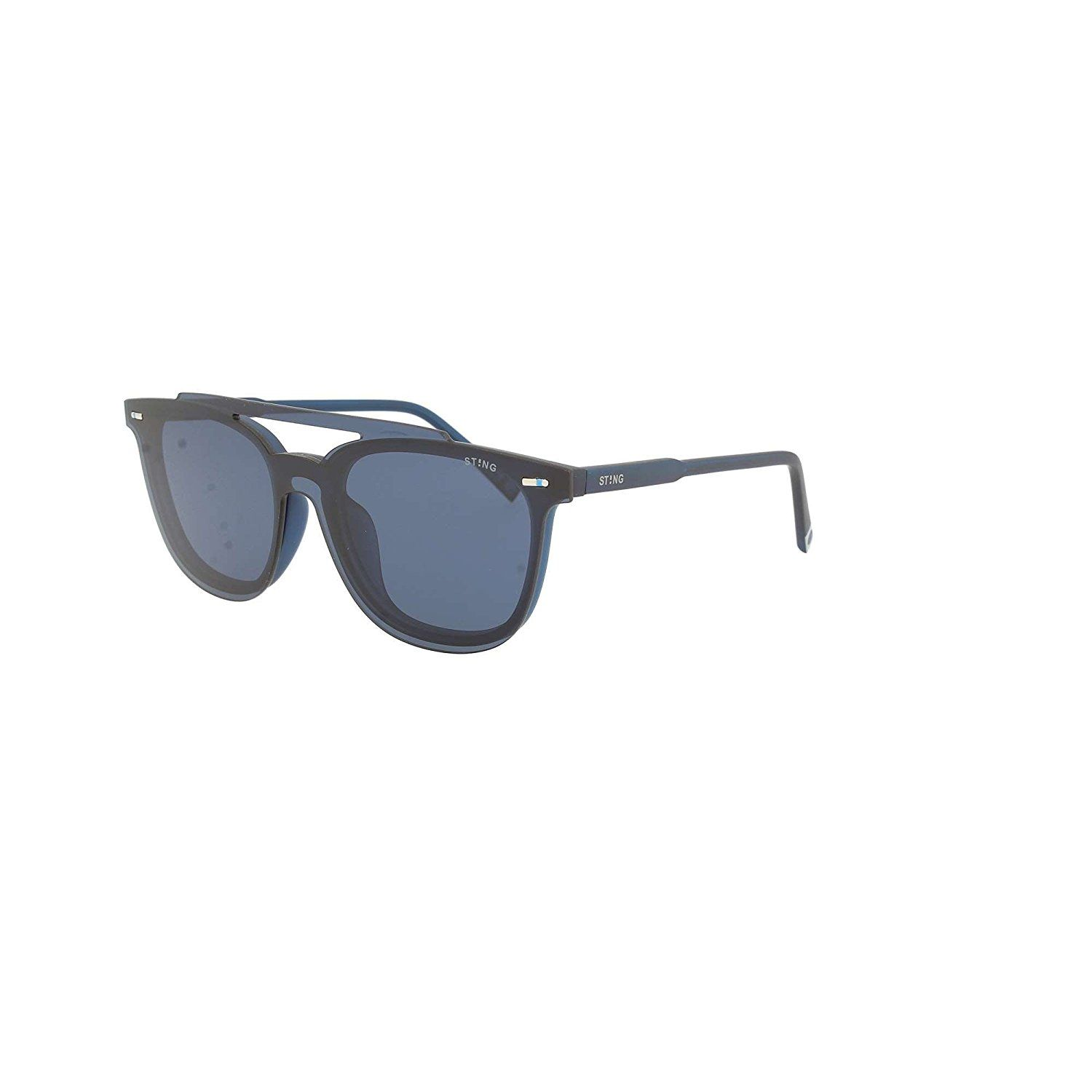 Sting Sting Sunglasses Price in Egypt | Jumia | Sunglasses