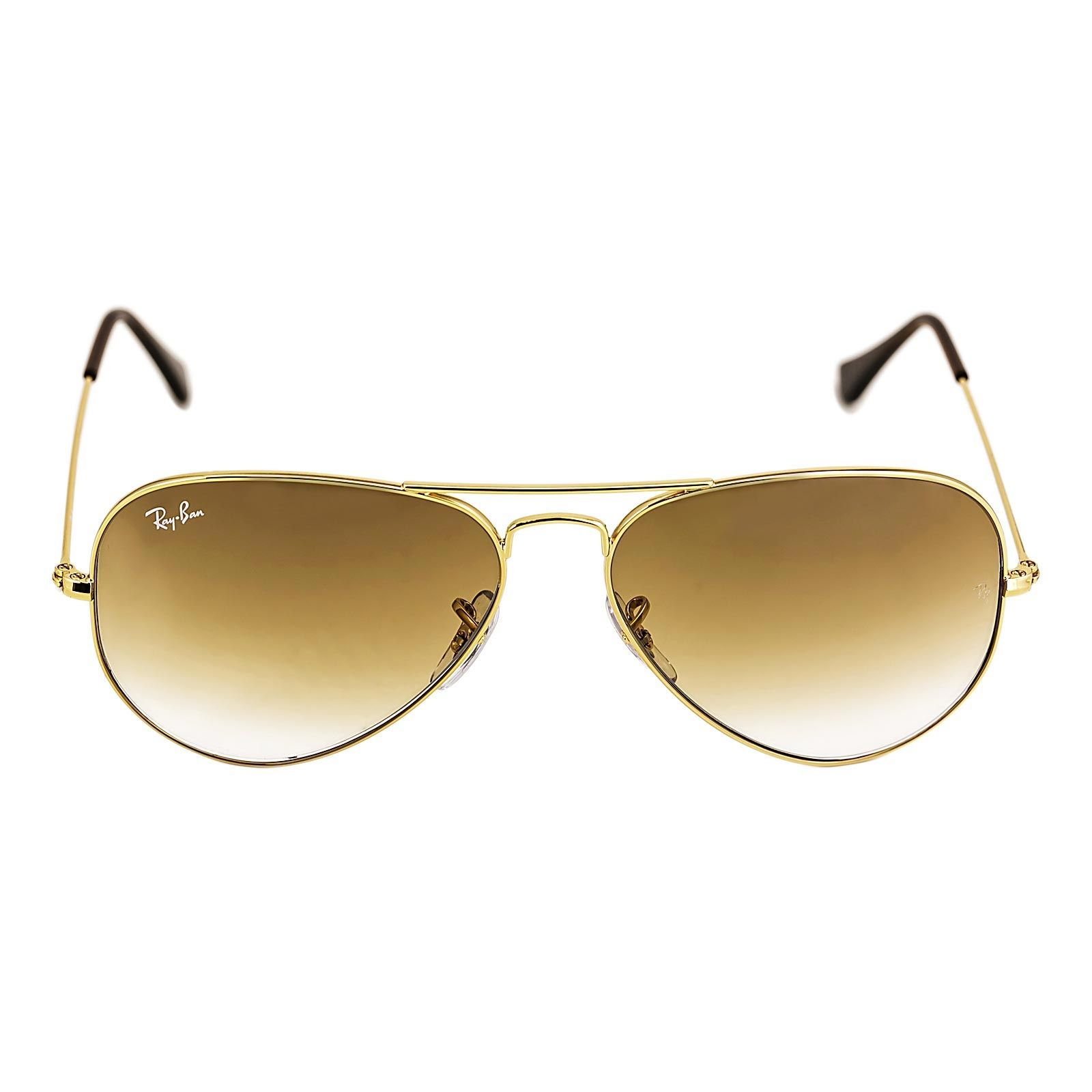 ray ban sunglasses price in egypt