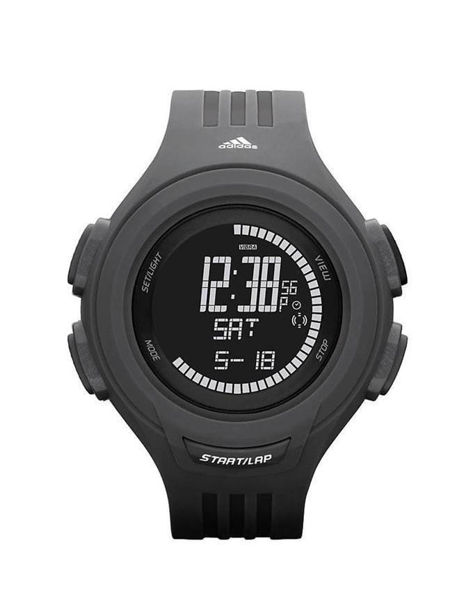 82d475ef5 سعر Adidas ADP3125 Plastic Watch - Grey فى مصر   جوميا   ساعات   كان ...
