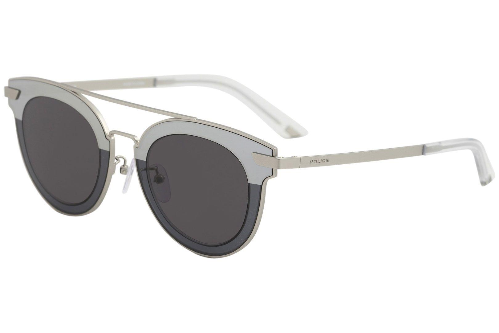 de1d8f03a سعر Police Police Sunglasses فى مصر | جوميا | نظارات | كان بكام