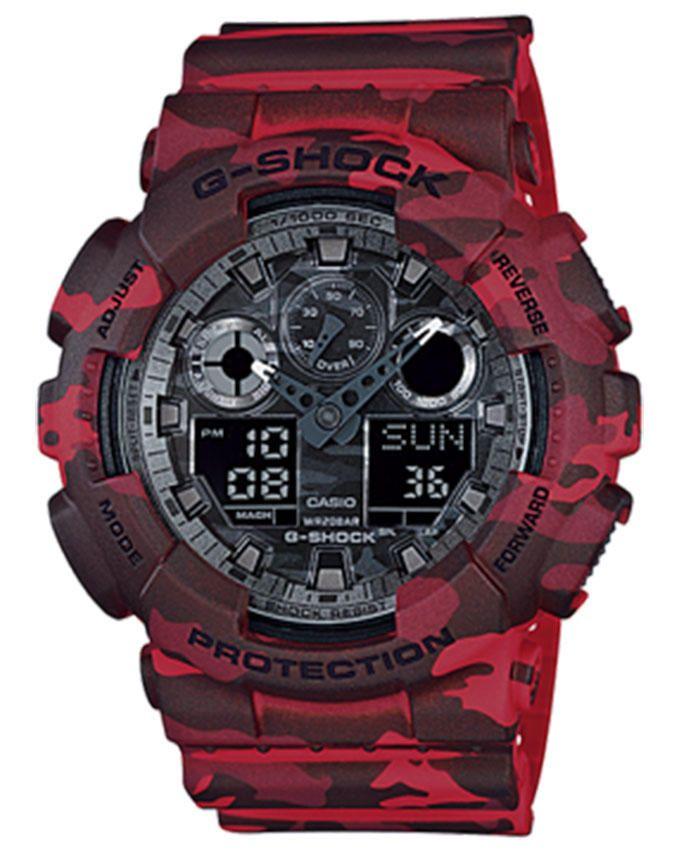 b328f1945bd5f سعر ساعة نسائي ماركة دكني موديل NY2285 فى مصر