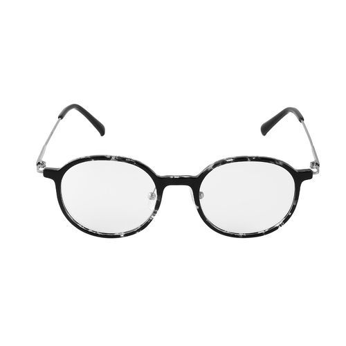 043073951e1d Allwin Compact Thin Gles Frame Vintage Unisex Exquisite Eyewear-Black.  183.00 EGP · Buy Fashion ...