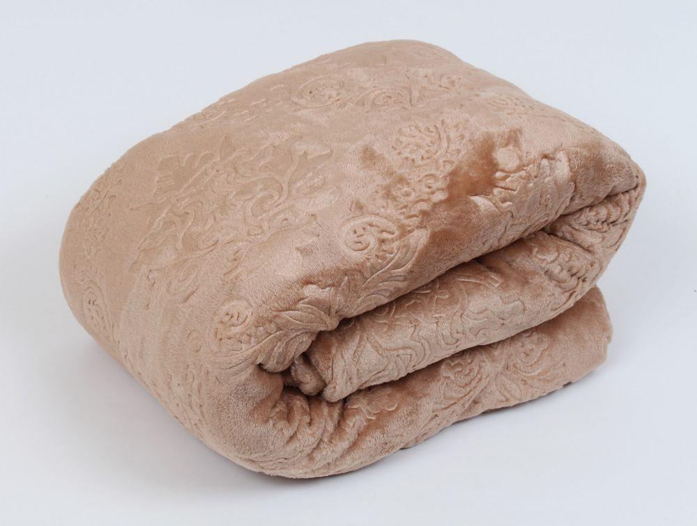 4763f39eb5 Top Fit Children Blanket - 180*220 cm - 2 Pcs Price in Egypt | Jumia ...