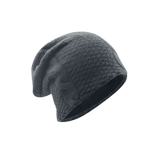 7e0a85e63468b6 Eissely New Women Men Winter Warm Cap Crochet Warm Knit Knitted Hat ...