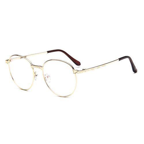 952af5ee790 Fashion Vintage Women Eyeglass Frame Glasses Retro Spectacles Clear ...