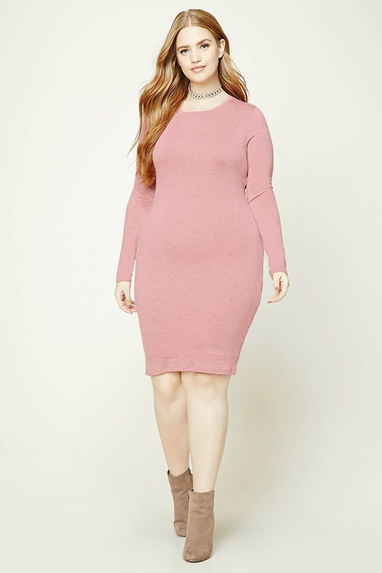 Plus Size Black Dresses Charlotte Russe | Saddha