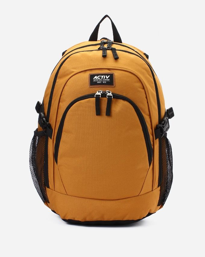 check out 07712 67536 Activ Solid Backpack - Camel Price in Egypt | Jumia | Baby ...