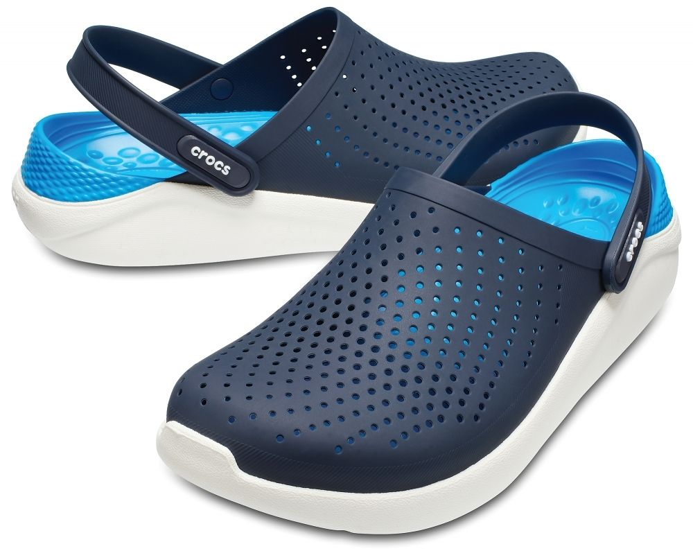 72b0dfb2a سعر Crocs LiteRide Clog فى مصر   جوميا   أحذية   كان بكام