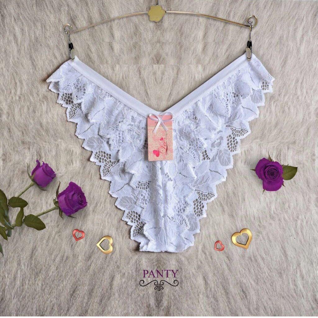 fc2c26457 سعر Generic ملابس داخلية نسائية -الابيض فى مصر | جوميا | لانجيري ...