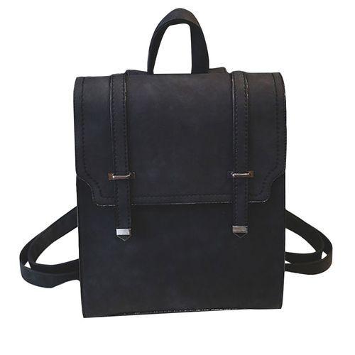 7b67b8a0daa0 Buy Generic Back To School! High Quality Double Arrow Women Backpack  Fascinating Girls School Bag
