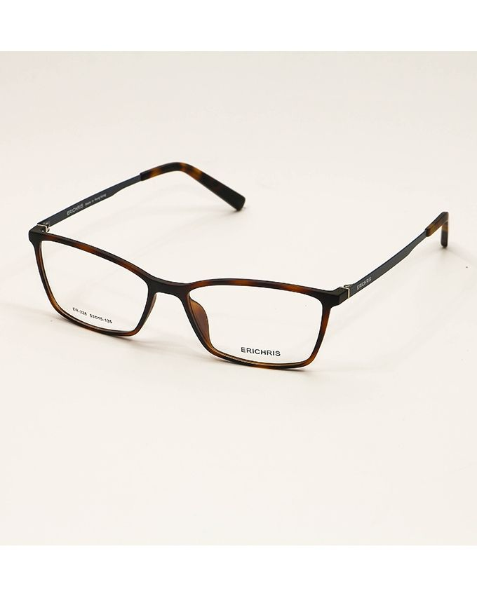 5632d59bb سعر ERICHRIS 6ER328 Eye Glasses - C4 فى مصر   جوميا   نظارات   كان بكام