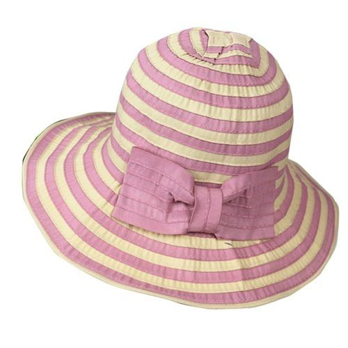 f860d673803 Buy Eissely Women Foldable Large Brim Crochet Summer West Cowboy Sun Hat UV  Beach E in