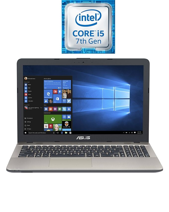 Intelindia: Asus Laptops - Buy Online