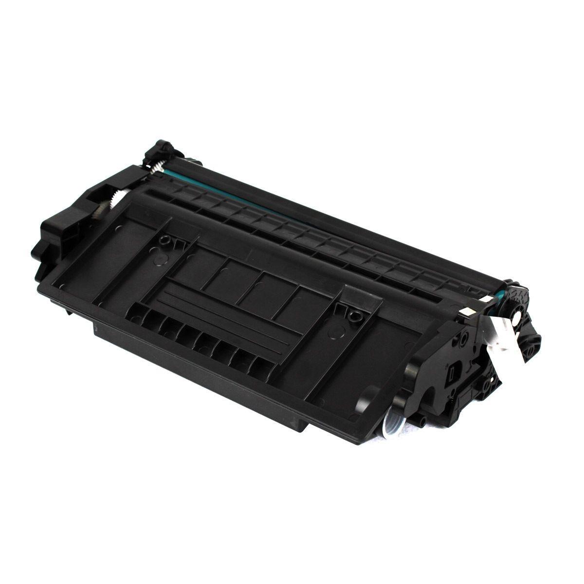 Generic Replacement Toner 26A Black  LaserJet
