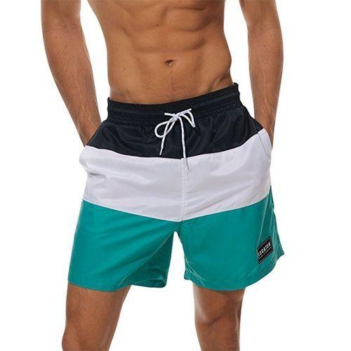 40f2c933d0 Generic Men Swimwear Swimsuits Surf Board Beach Wear Swimming Trunks ...