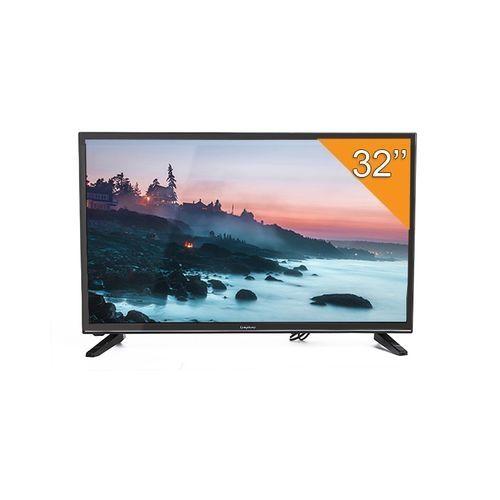 TORNADO 32EL8250E 32 DIGITAL TV