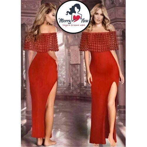 9e5ba1141ab3f سعر فستان سهرة خاصة زوجية للمناسبات العائلية والحفلات الخاصة ابيض فى ...