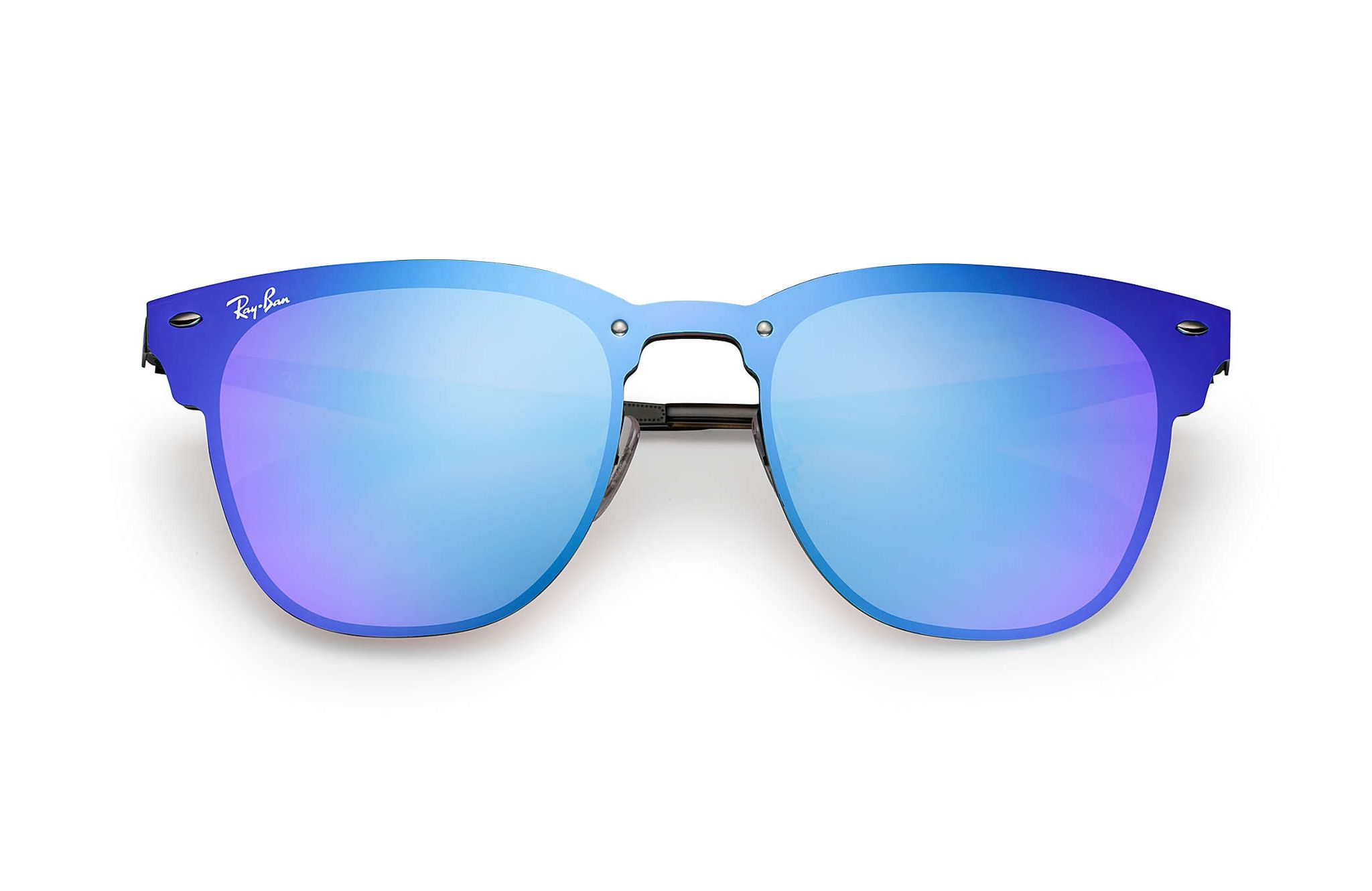 60afe3e77769 Ray-Ban RayBan RB3576N-1537V Price in Egypt