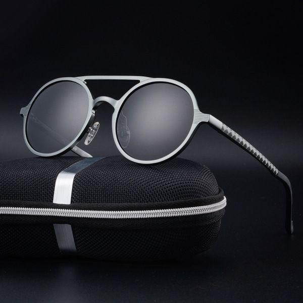 a958c18a8 سعر نظارات كبيرة باطار رفيع من البلاستيك لون اسود وبعدسات شفافة فى ...