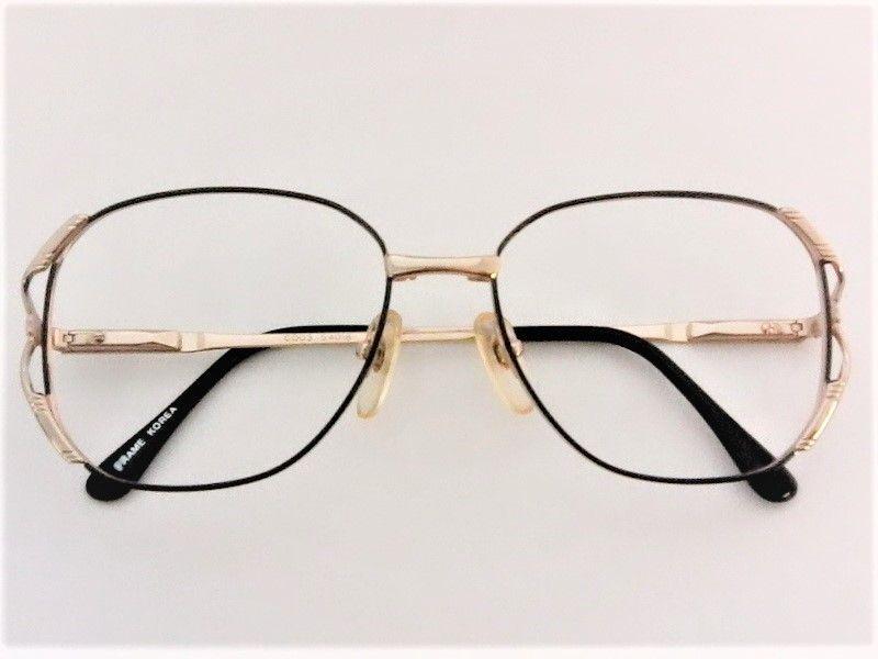 5418ceed0 سعر ERICHRIS 7ER329 Eye Glasses - C4 فى مصر   جوميا   نظارات   كان بكام
