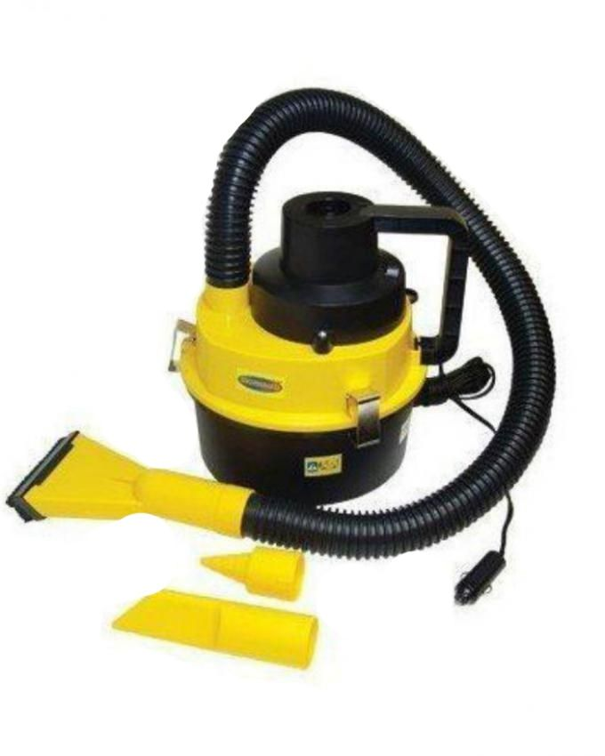 wet ones inf 00068 wet dry auto vacuum cleaner 12 v buy online jumia egypt. Black Bedroom Furniture Sets. Home Design Ideas