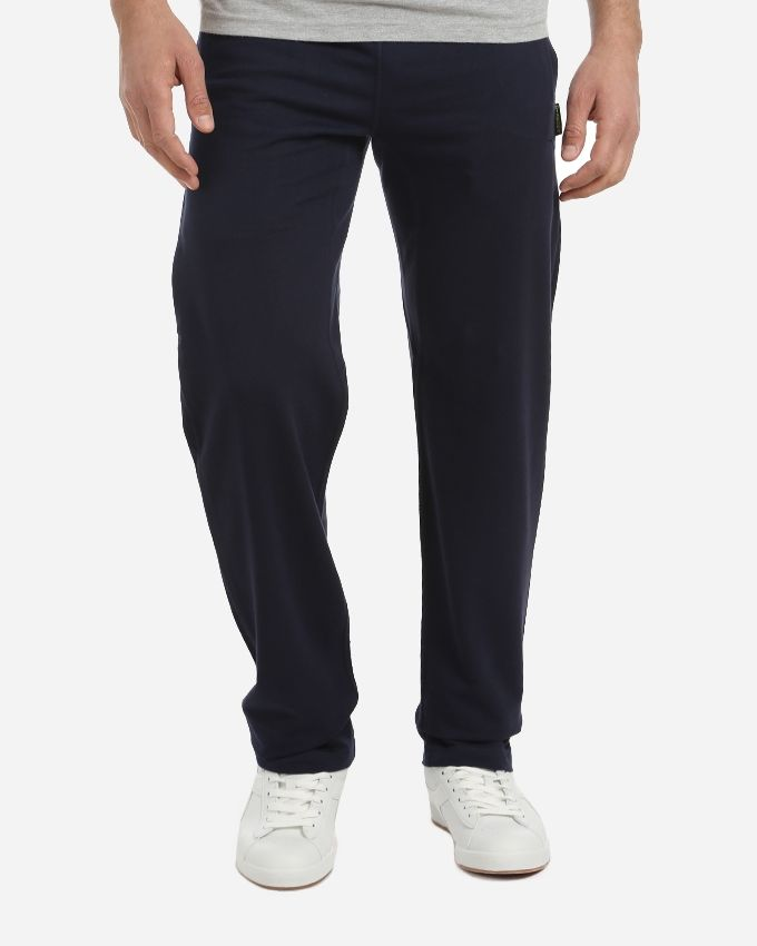 118734d2 Diadora Basic Jogger Pants - Navy Price in Egypt | Jumia | Pants ...