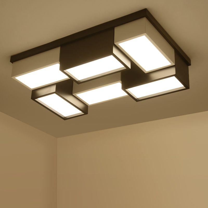 Wall Light Jumia: Bedside Lamp - Buy Online