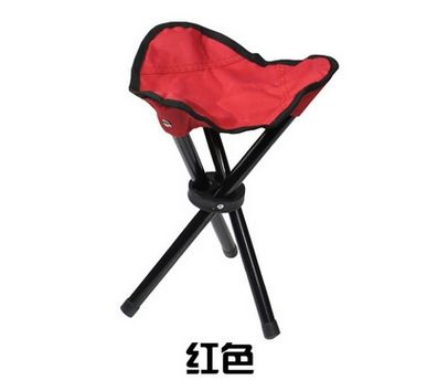 Strange Universal Small Three Legged Stool Stool Folding Chair Forskolin Free Trial Chair Design Images Forskolin Free Trialorg