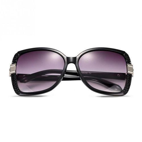 6e5ec7ca97226 Buy Fashion Fashion Personality Tide Toad Women Sunglasses UV400 Plastic  Frames PC Space Lens Ladies Sun