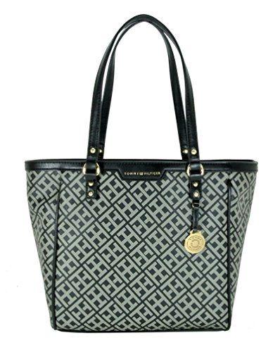 8a99bde7396 Tommy Hilfiger Tommy Hilfiger Handbag, Tote Shopper   Bags   Wallets ...