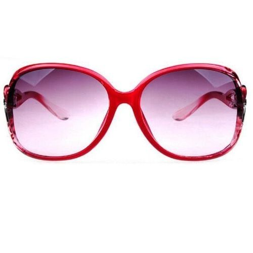 c42ac05e7 Fashion Vintage Driving Sun Glasses Polarized Luxury Ladies Designer Women Sunglasses  Eyewear (Color:c0)