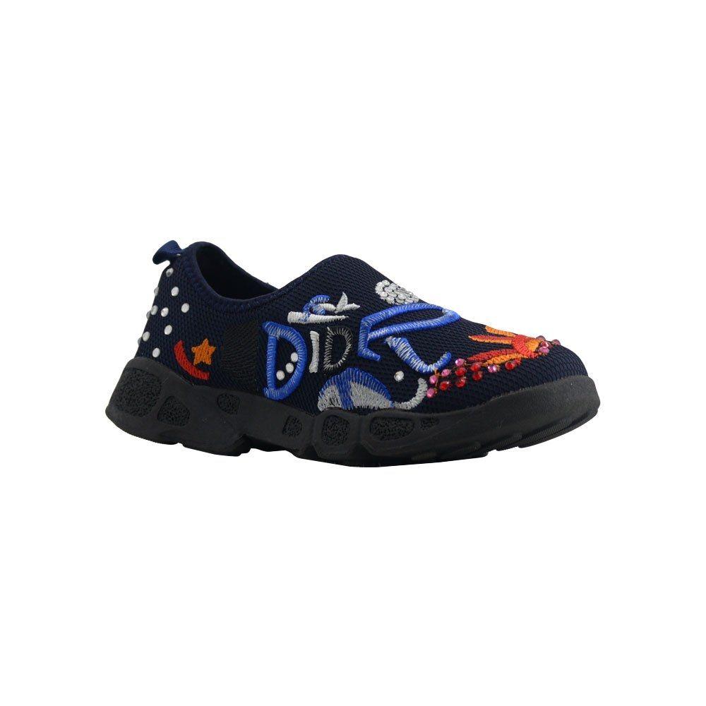 3e48532d4 Generic عارضه احذيه جديده وصول الرجال الخريف الرياضية الصافي تشغيل ...