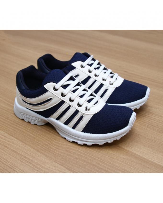 783de346d سعر SHOES CLUB حذاء رياضي قماش - كحلي فى مصر | جوميا | أحذية | كان بكام