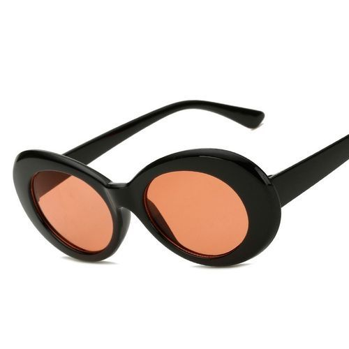 a3153992d No Brand Men Women Square Vintage Mirrored Sunglasses Eyewear Outdoor  Sports Glasses