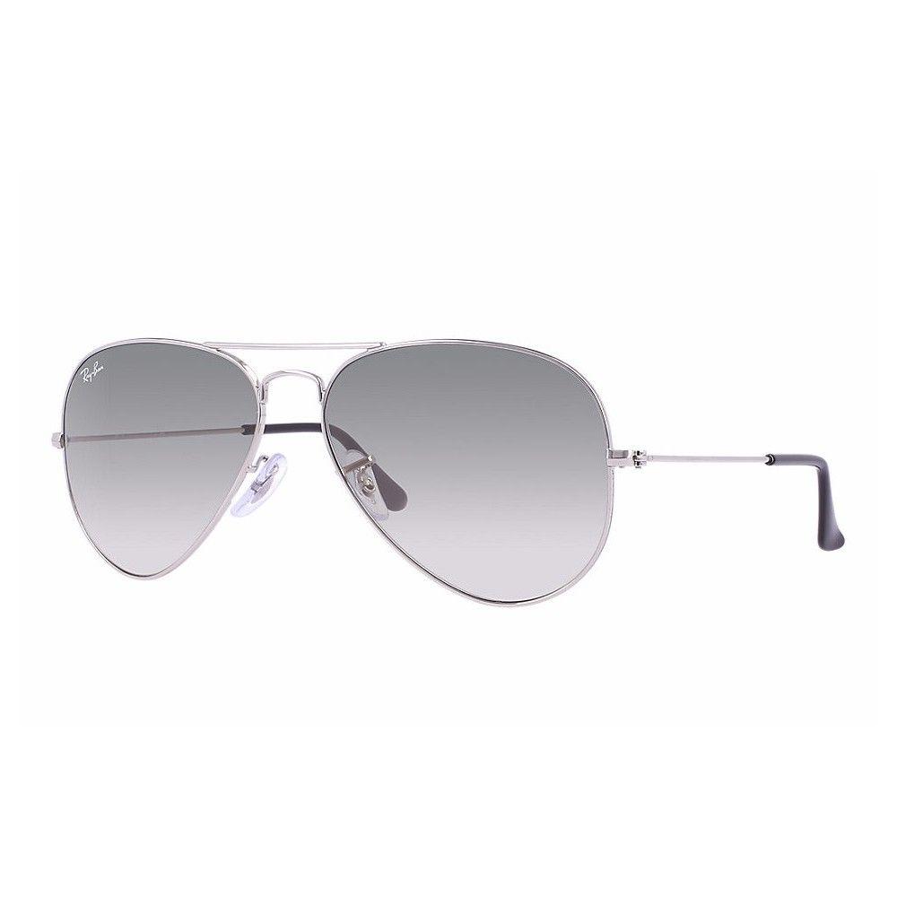 b734e9b7d Ray-Ban Ray-Ban Sunglasses | نظارات | كان بكام .كوم