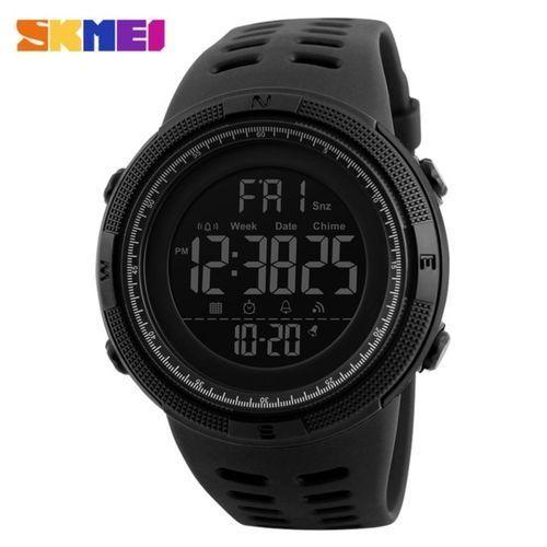 Skmei 1334 Ladies Sport Watch Digital Wrist Watch
