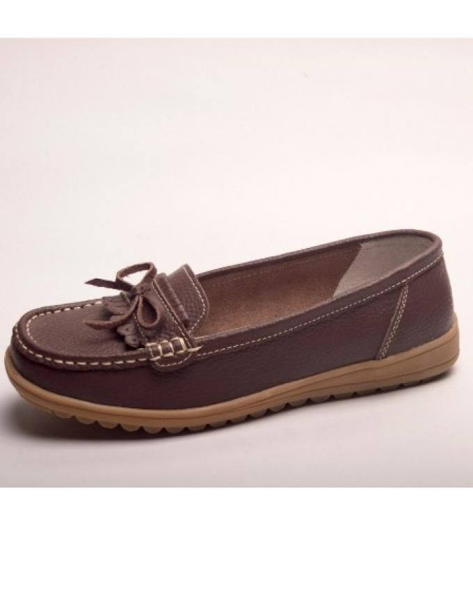 170472f17a29 Buy Generic Medical Shoe   Genuine Leather in Egypt