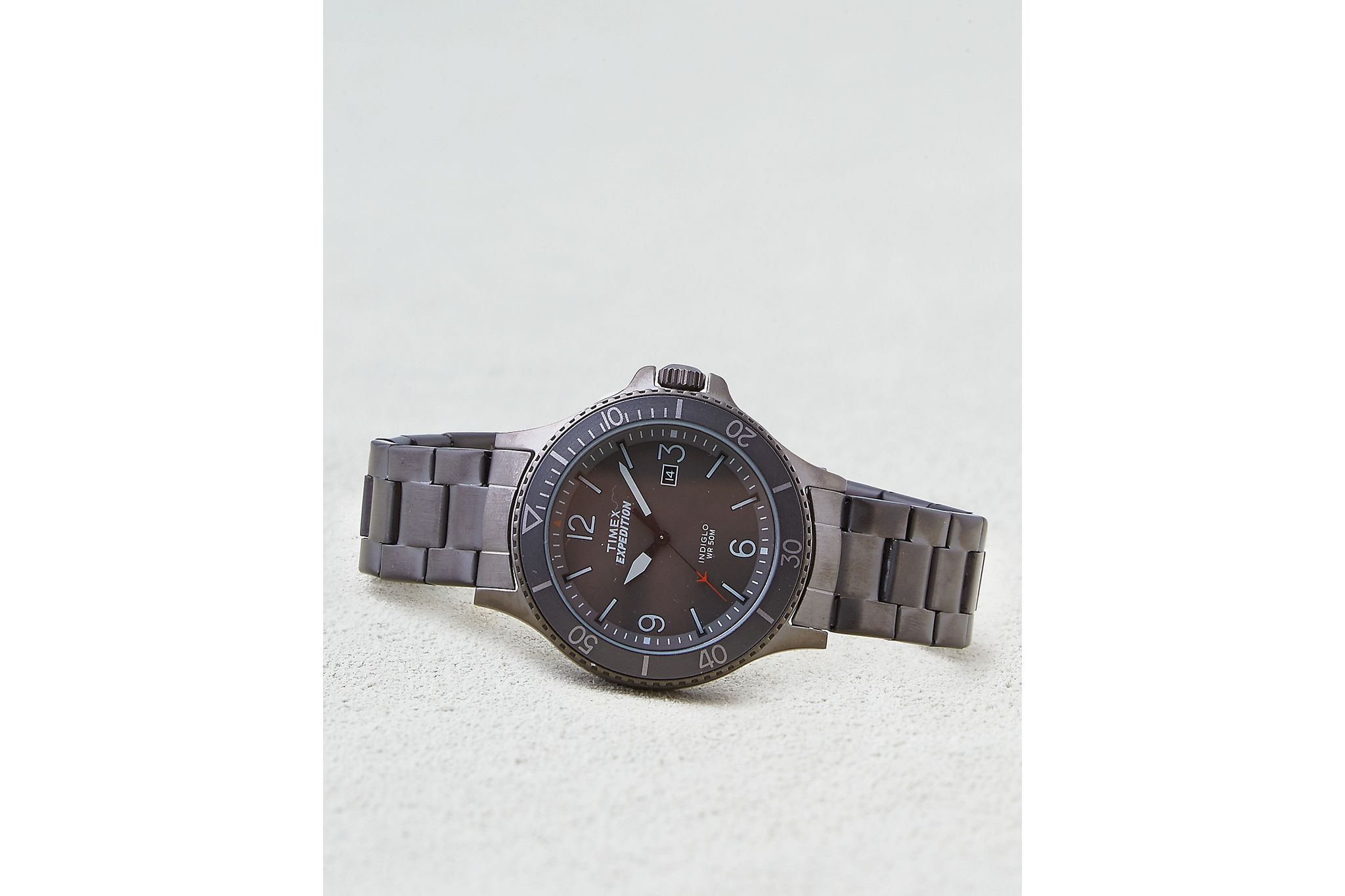 pinterest army cal watches smiths ranger pin