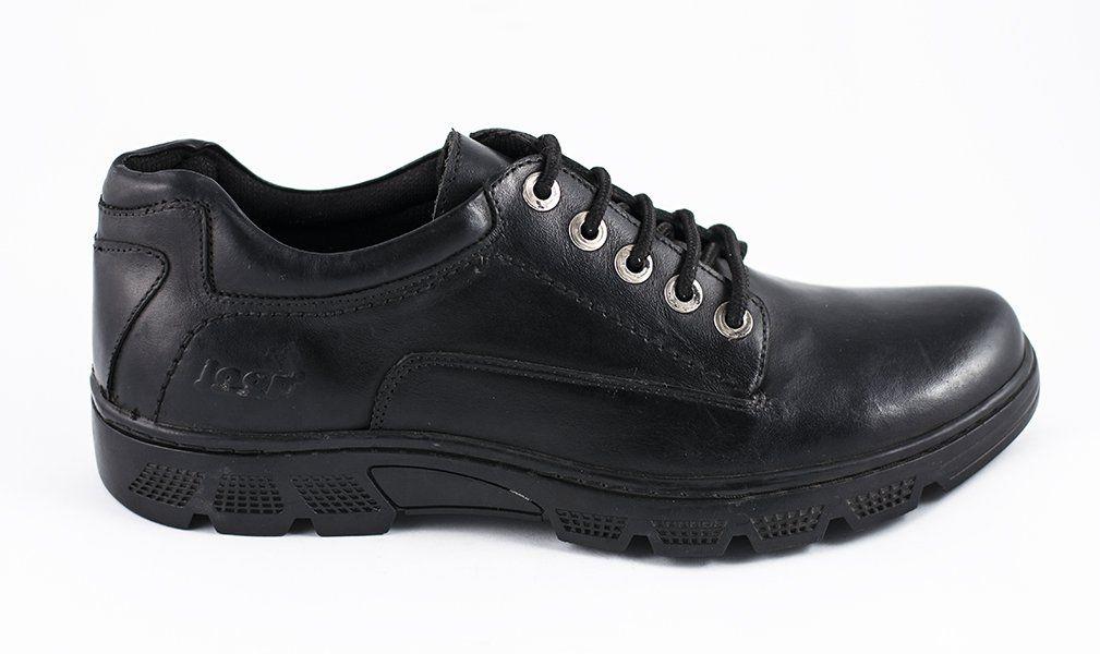 df8b8d7ce سعر Generic حذاء كاجول - أسود فى مصر | جوميا | أحذية | كان بكام
