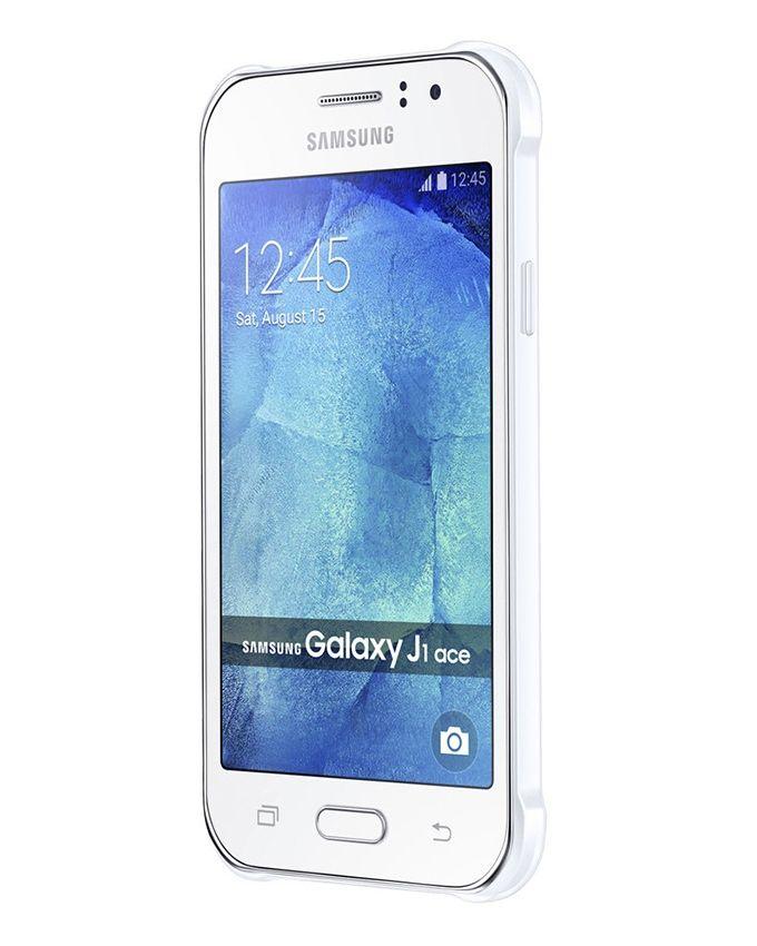 """Samsung Galaxy J1 Ace - 4.3"""""""