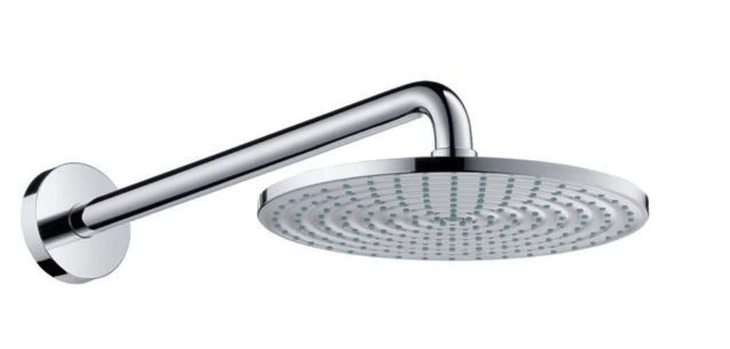 Hansgrohe Shower Head | Tools & Electrical Accessories | kanbkam.com