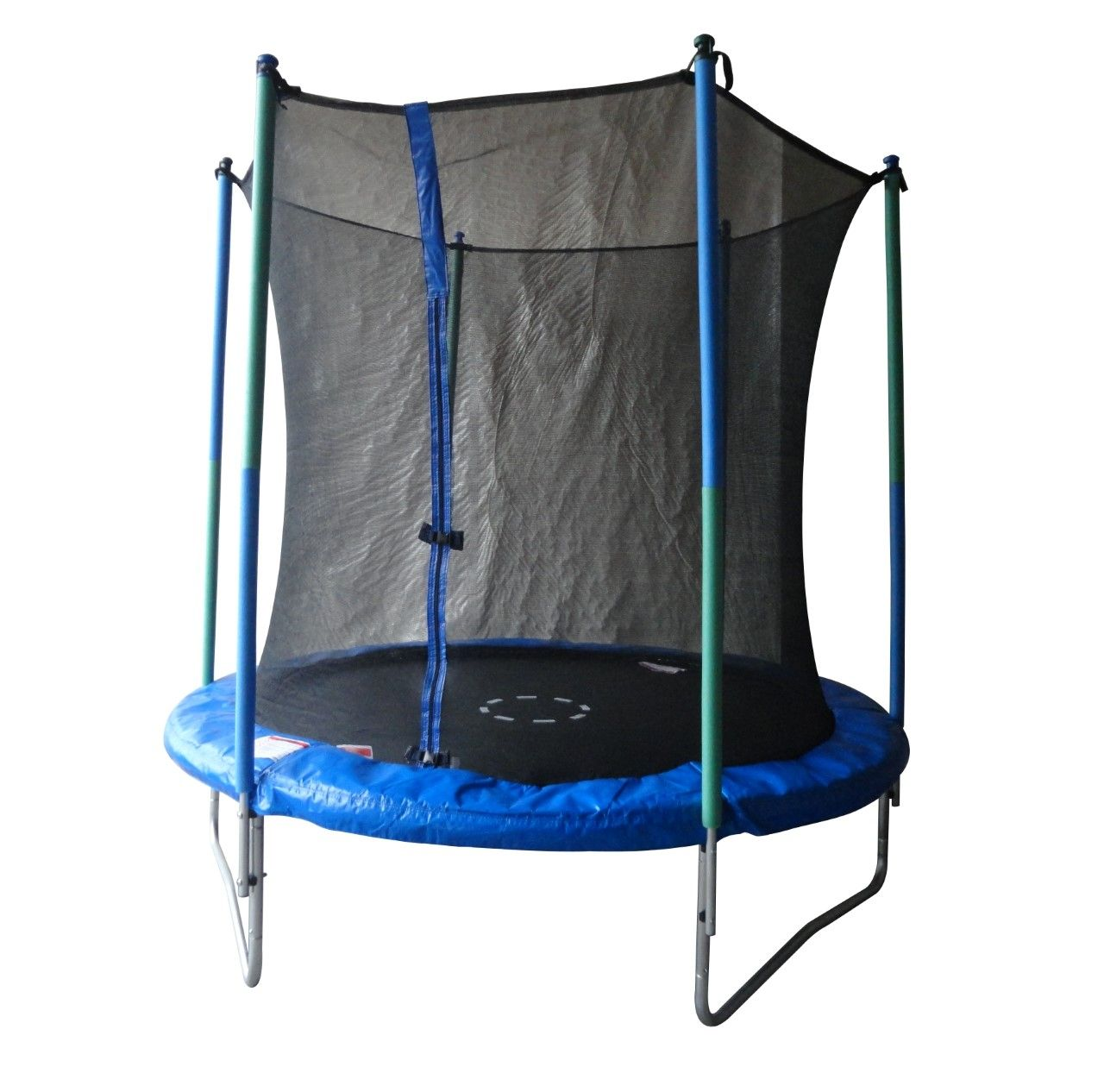 Body Sculpture Trampoline Exercise Fitness Skip Rope