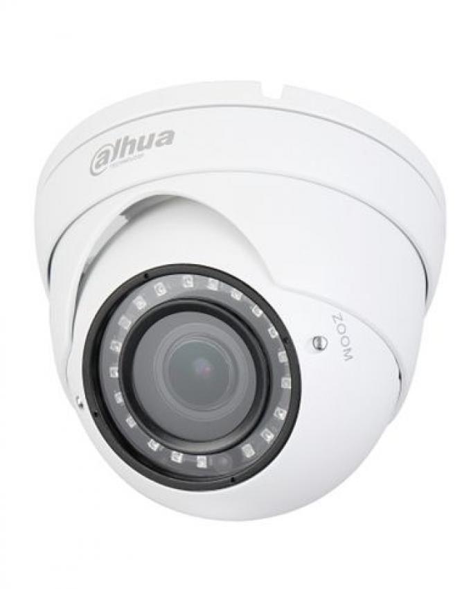 Dahua 2MP HDCVI IR Bullet Camera   Networking & Wireless   kanbkam com