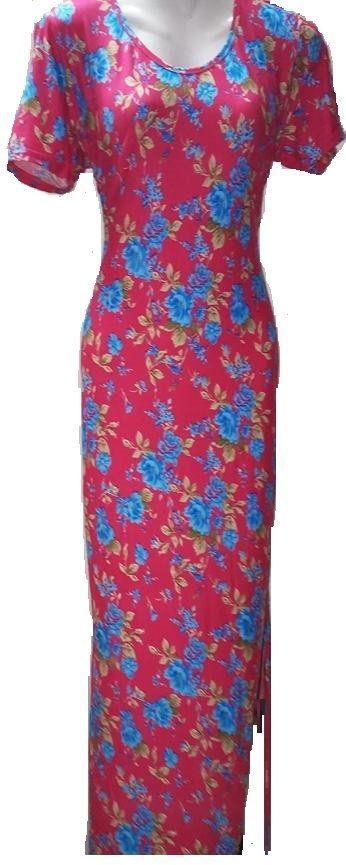 8caa9a77140d0 Generic Lingerie Price in Egypt | Jumia | Sleepwear & Pajamas | kanbkam